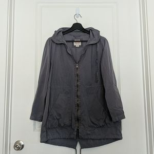 Mossimo Supply Co. Water resistant jacket